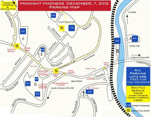 parkingEC2012