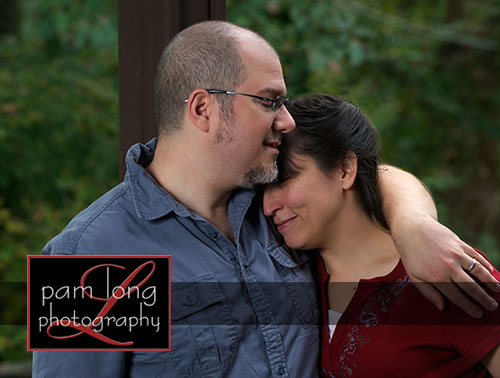Ellicott City Family Pictures Photographer 3