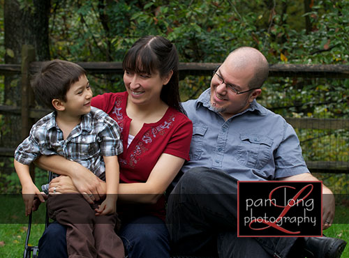 Ellicott City Family Pictures Photographer 4