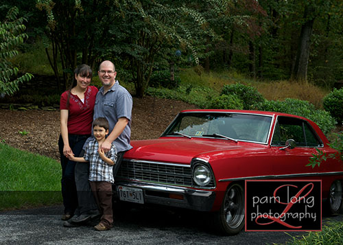 Ellicott City Family Pictures Photographer 5