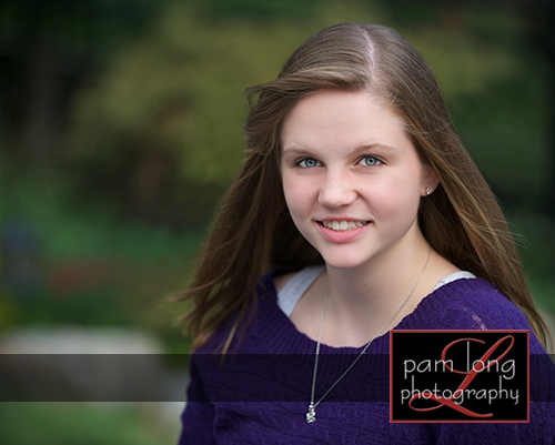 Ellicott City Senior Photography 7