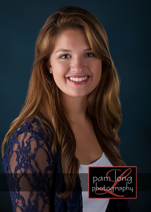 Ellicott City Senior Portrait Photography 6