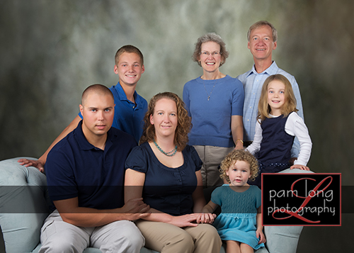 Howard County Family and Senior Photographer 8