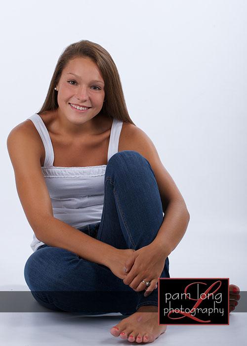 Howard County High School Senior Photographer 10
