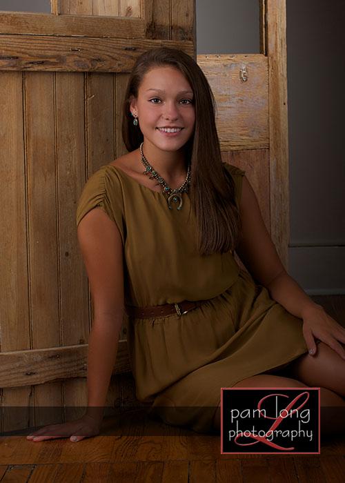 Howard County High School Senior Photographer 3