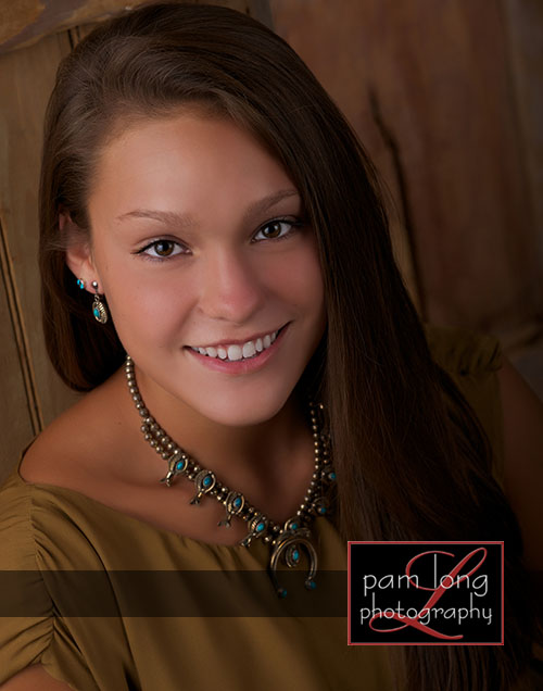 Howard County High School Senior Photographer 4