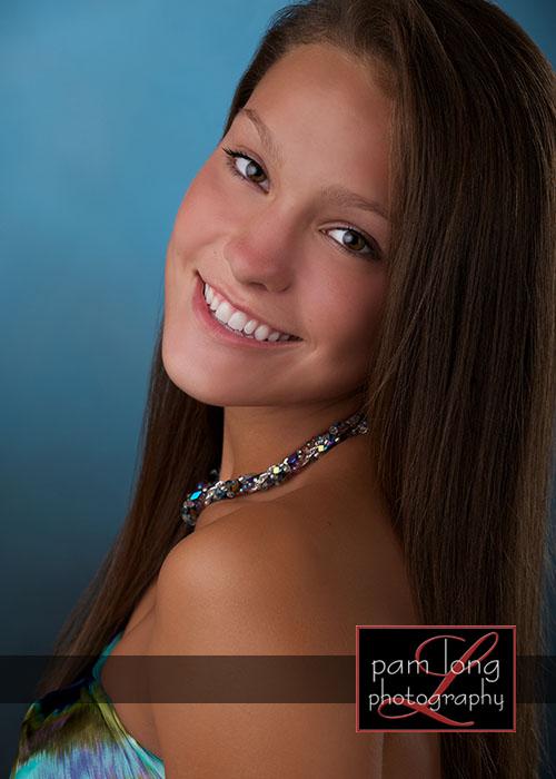 Howard County High School Senior Photographer 5
