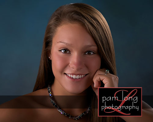 Howard County High School Senior Photographer 7