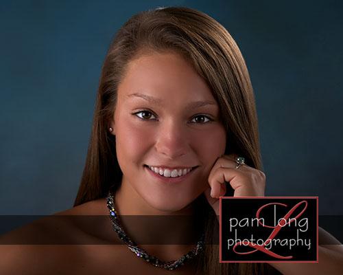 Howard County High School Senior Photographer 7