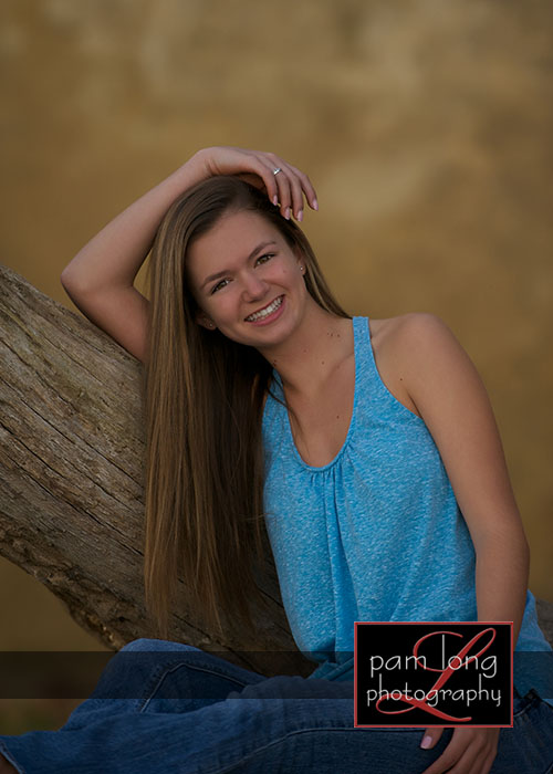 Howard County Senior Pictures 3