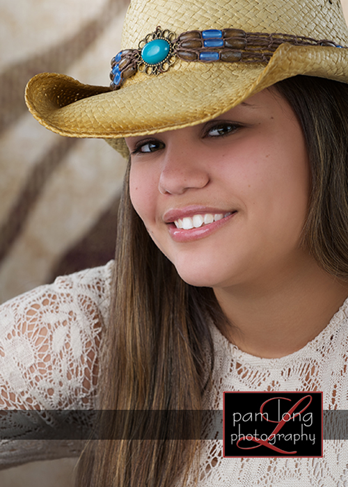 Senior pictures Ellicott City Senior Photographer