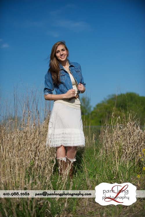 howard county senior portraits 3