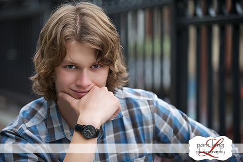Senior photography boys Ellicott City Maryland