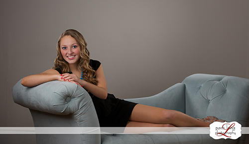 Anne Arundel senior photographer
