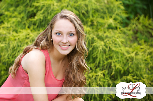 Ellicott City high school senior photographer Howard County Maryland