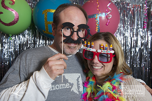 Cute couple Sweet Elizabeth Jane owner Ellicott City photographer
