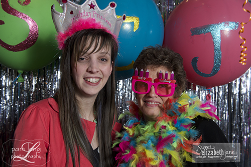 Historic Ellicott City photographer Photobooth Sweet Elizabeth Jane