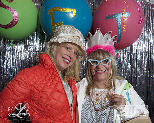 Howard County event photographer Historic Ellicott City