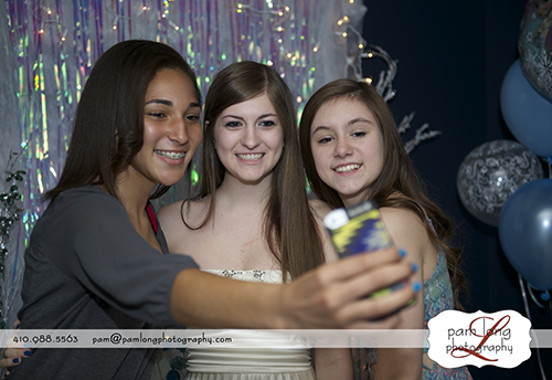 but first let me take a selfie Howard County MD photographer Ellicott City