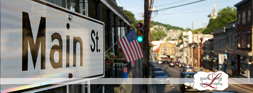 Ellicott City Pam Long Photography blog