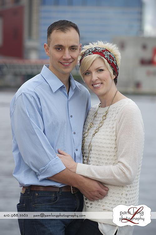 Howard County couples photographer Ellicott City photographer