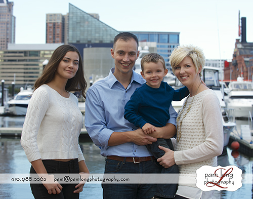 Howard County photographer family portrait photographer Historic Ellicott City MD