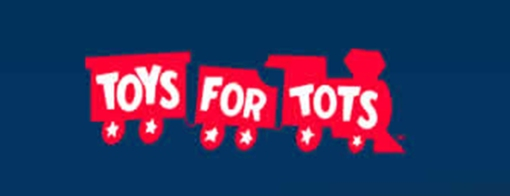 Toys Tots Logo : November pam long photography