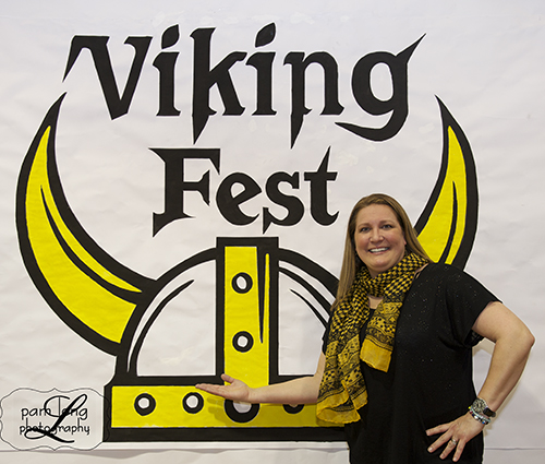 Mt Hebron Viking Fest Event photographer Pam Long Photography 2