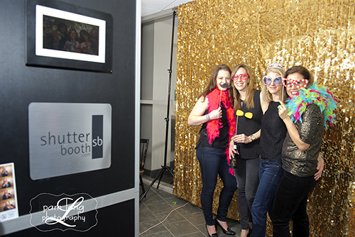 Shutterbooth Howard County photographer Pam Long Photography studio Ellicott City