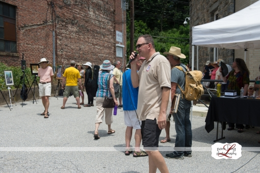 20160709 Historic Ellicott City (107 of 157)