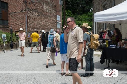 20160709 Historic Ellicott City (107 of 157)