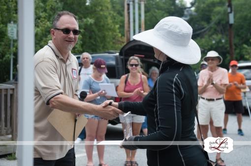 20160709 Historic Ellicott City (111 of 157)