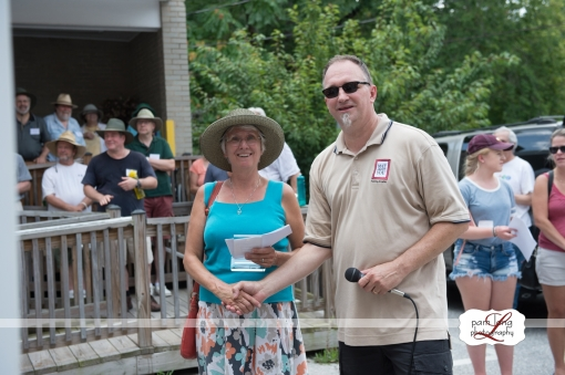20160709 Historic Ellicott City (113 of 157)