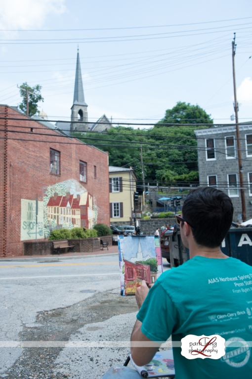 20160709 Historic Ellicott City (49 of 157)