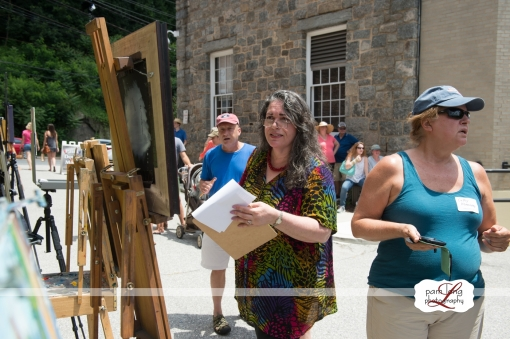 20160709 Historic Ellicott City (98 of 157)
