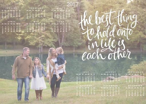 outdoor-family-portraits-pam-long-photography-studio-historic-ellicott-city-a-la-mode-boutique-sm